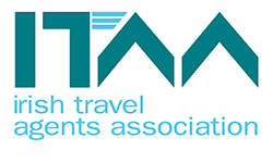 ITAA, Irish Travel Agents Association